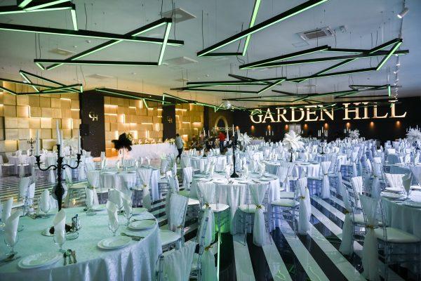 garden-8_Easy-Resize.com